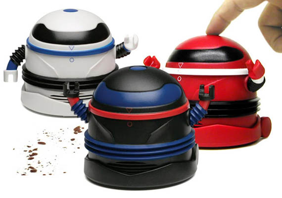 Best Robot Vacuum Pet Hair Reviews And Ratings With Image