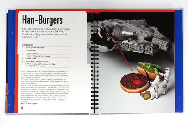 http://www.thatshouldbemine.com/wp-content/uploads/2013/04/Star-Wars-Burgers.jpg