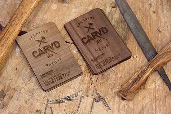 CARVD-Business-Card-