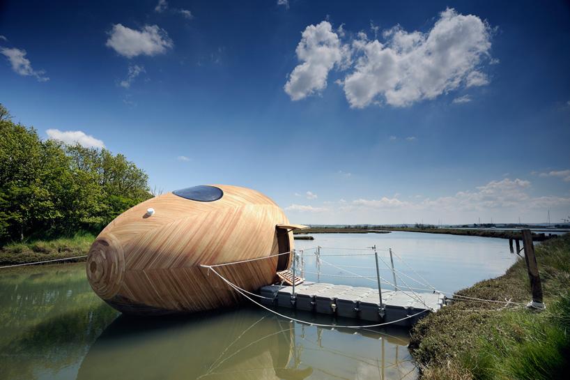 Exbury Egg on Best Of Noah 39 S Ark The Flood Images
