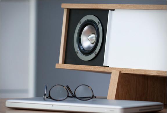 audio-desk-symbol-audio-