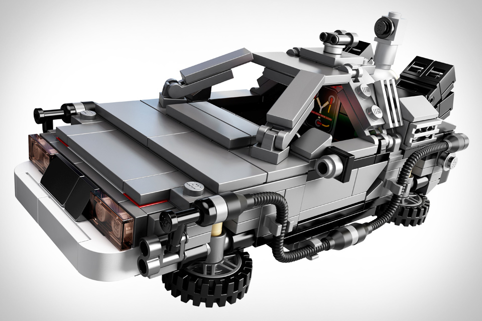 lego-back-to-the-future-time-machine-xl