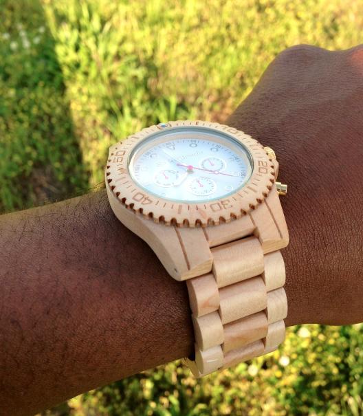 springbreak watch