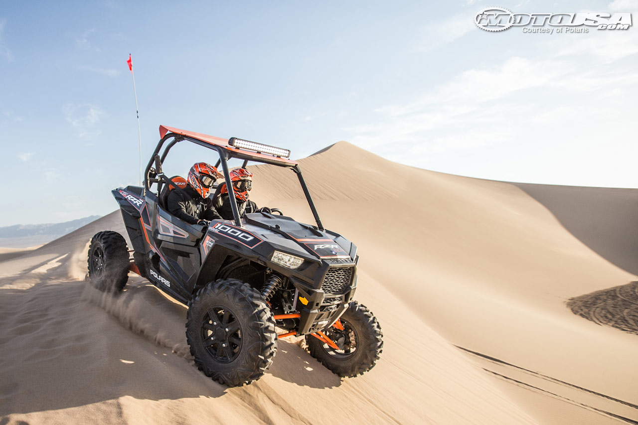 14_Polaris_RZR_XP1000_4