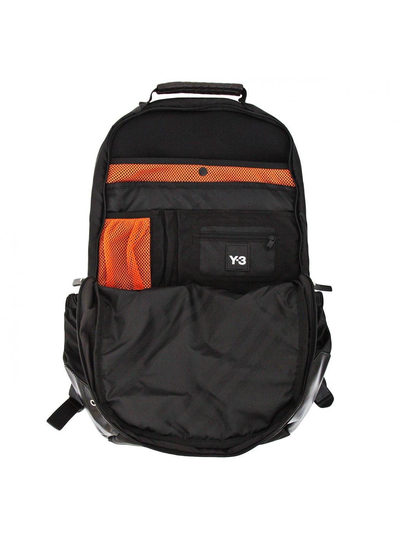 e6aa960d78ec Y-3 Yohji Yamamoto Backpack