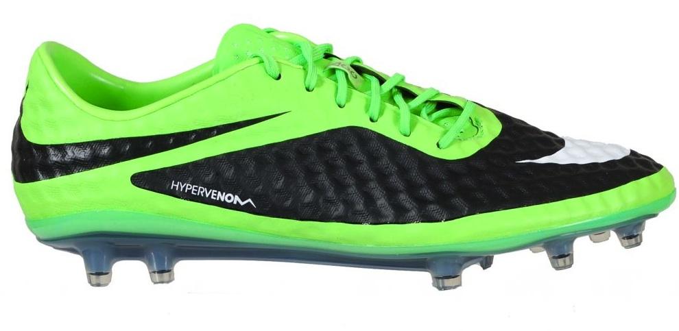 Nike Hypervenom Football Boots That Should Be Mine