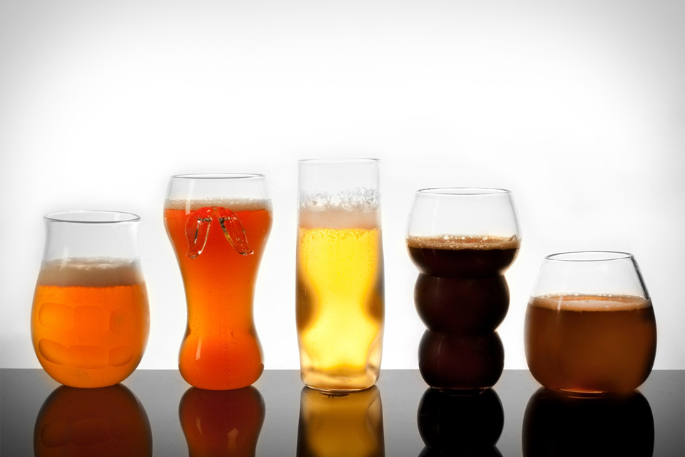 pretentious-beer-glasses-xl