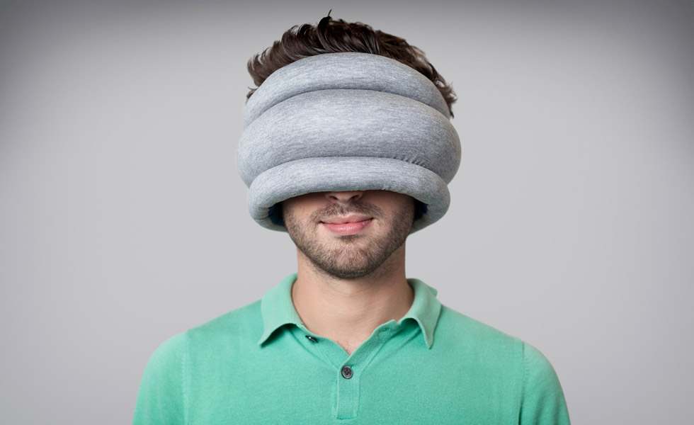 OSTRICH-PILLOW-LIGHT